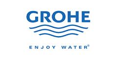 Grohe-logo-F89A42BA03-seeklogo.com_-1