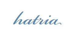 hatria-1