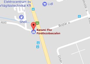 keramiflor_map2