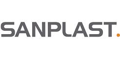 sanplast-logo-1