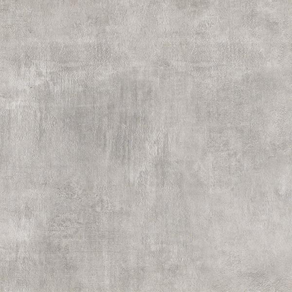 Icon Dove Grey 3