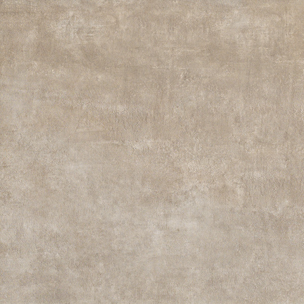 Icon Taupe