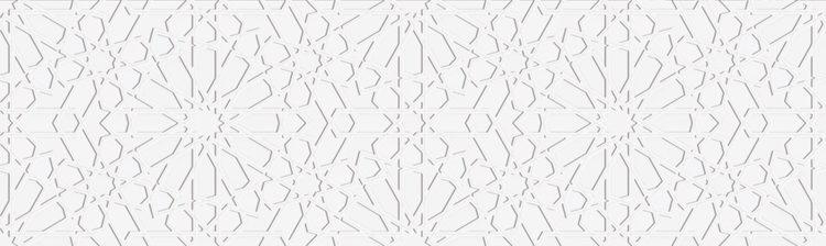 Alhambra White Mexuar 536 E1552894753562