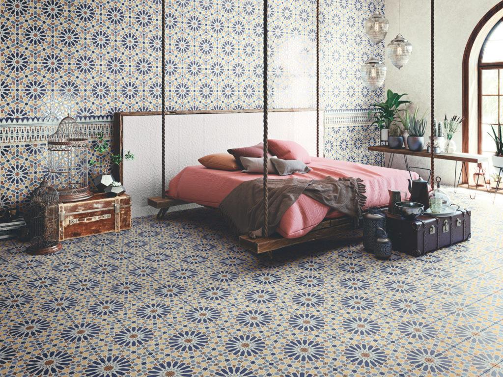 Alhambra 01 1024×768