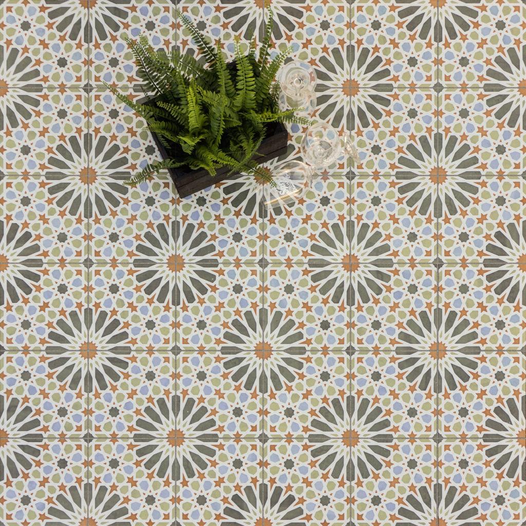 Alhambra 02 1024×1024