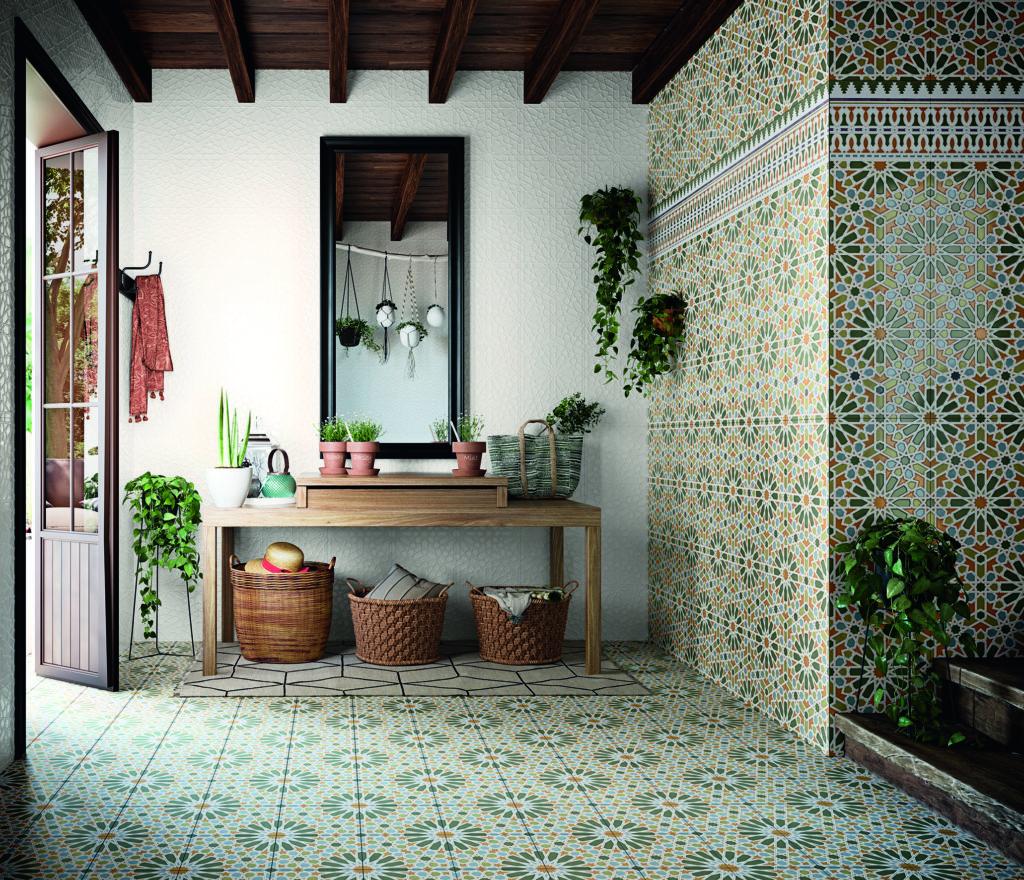Alhambra 03 1024×880