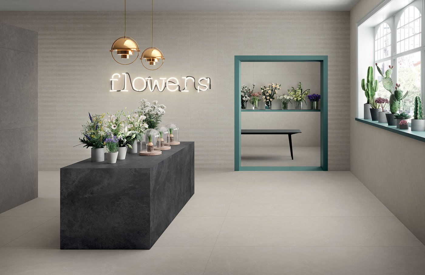 Generated Ark Flowershop Light.jpg.1400x1400 Q85