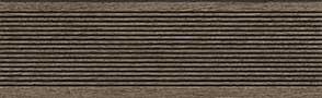 Pieza Canada Wenge 15x49