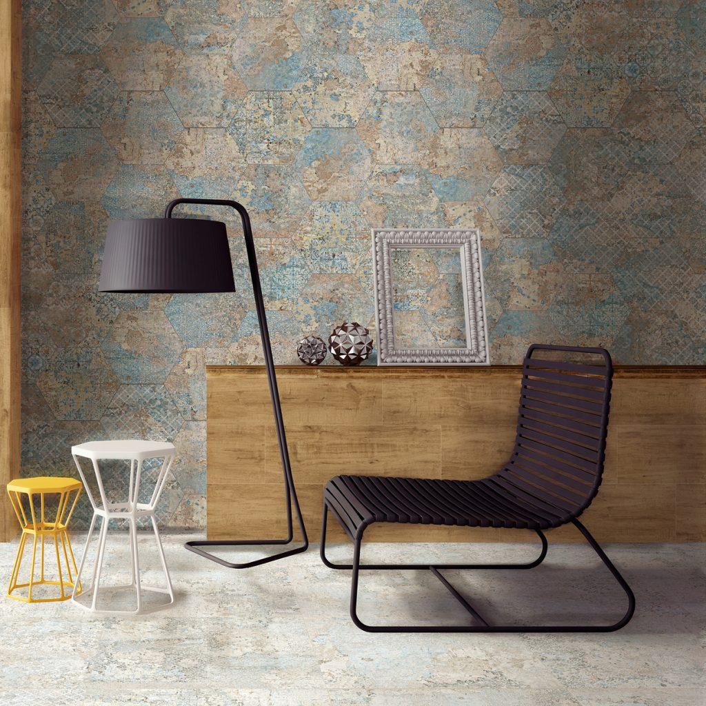 Carpet Aparici 3 1024×1024