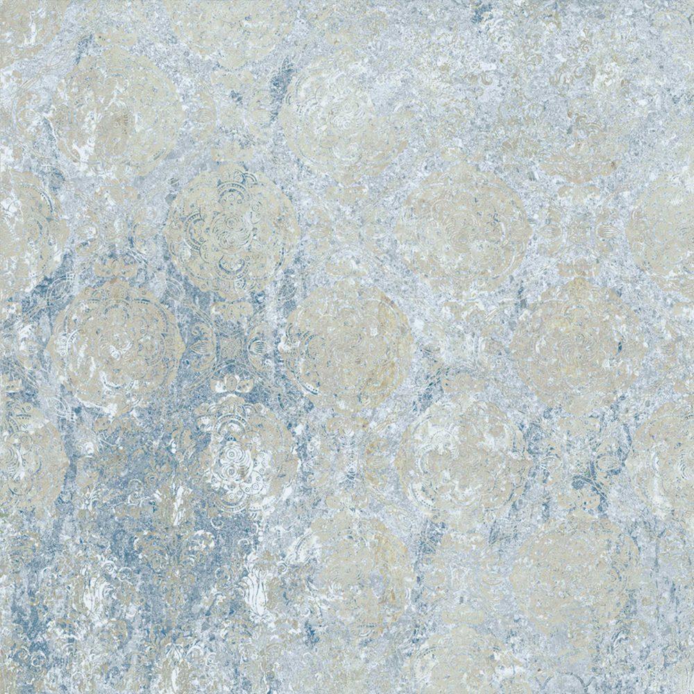 Bohemian Blue Natural 693 E1570026276978
